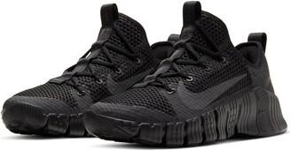 Nike Free Metcon 3 Training Shoe