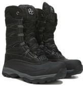 Khombu Men's FRED Winter Boot