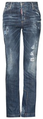 DSQUARED2 Ski Trousers