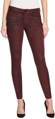 William Rast Women's Perfect Skinny Jean