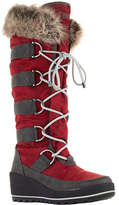 Cougar Lancaster Wedge Snow Boot (Women's)