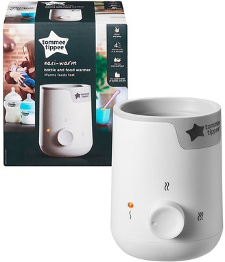 Tommee Tippee Electric Bottle Warmer