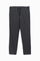 James Perse Classic Sweatpants