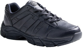 Dickies Men's Athletic Lace