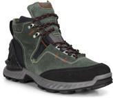 Ecco Exohike Gore-Tex(R) Waterproof Mid Hiking Boot
