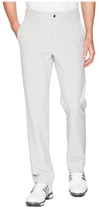 Callaway Lightweight Tech Pants (Caviar) Men's Casual Pants