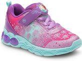 Stride Rite Disney Ariel Sneaker