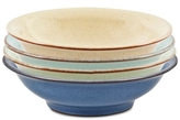 Denby Heritage Fountain Collection