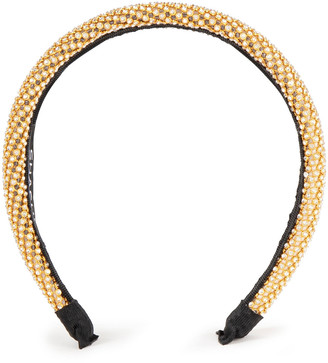 Shashi Headbands