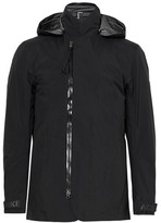 Nike ACG Convertible GORE-TEX® Down Jacket