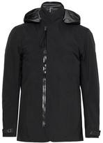 Nike Nikelab Acg Convertible Gore-tex® Down Jacket