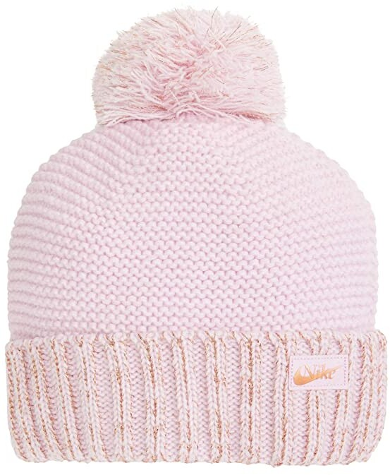 Thumbnail for your product : Nike NSW Beanie Pom