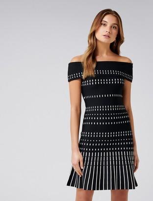 Ever New Mimi Bardot Dress