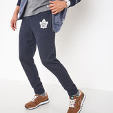 Roots TML Draft Pick Slim Sweatpant