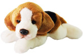 Cuddly Critters Cuddly Critters Benny Beagle