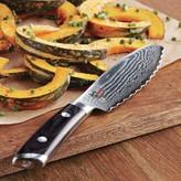 Shun Kaji Ultimate Utility Knife
