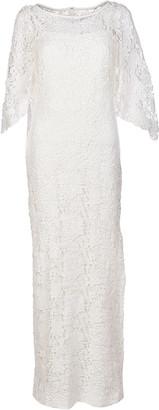Polo Ralph Lauren Dress