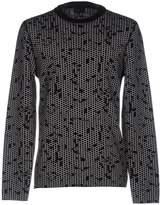 Lanvin Sweaters - Item 39734964