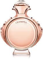 Paco Rabanne OLYMPEA Eau De Parfum Spray, 1.7 oz.