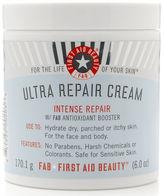 First Aid Beauty Ultra Repair Cream (170g)
