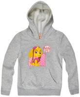 Nickelodeon Girls Paw Patrol Hoodie New Kids Official Sweatshirt