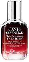 Christian Dior One Essential Skin Boosting Super Serum