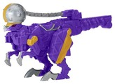 Power Rangers Dino Super Charge - Pachy Zord with Charger