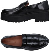 Jeffrey Campbell Loafers - Item 11230121
