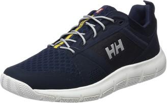 Helly Hansen Women's W Skagen F-1 Offshore Fitness Shoes