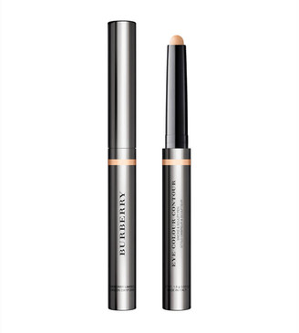 Burberry Eye Colour Contour Smoke and Sculpt Pen 1.5g (Various Shades) - 100 Natural