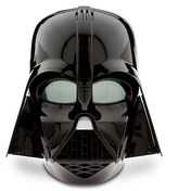 Disney Darth Vader Voice Changing Mask - Star Wars