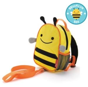 Skip Hop Zoo Brooklyn Bee Safety Harness