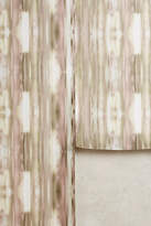 Anthropologie Rain-Washed Wallpaper