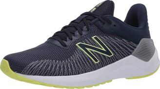 New Balance Men's Ventr V1 Running Shoe