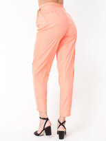 American Apparel Party Pant