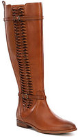 Gianni Bini Kaine Slim Shaft Boots
