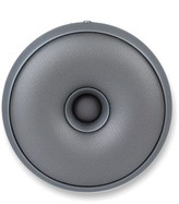 Lexon Hoop Speakers