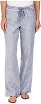 Tommy Bahama Fresca Striped Pants
