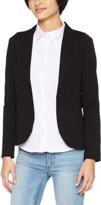 Benetton Women's Jacket