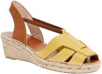 Andre Assous Dorit Wedge Sandal