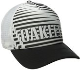 Oakley Men's Sublimated Foam Trucker