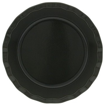 """Emile Henry Pie Dish - 9"""" - Special Promotion"""