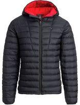 Sierra Designs Whitney Hooded Down Jacket - Men's