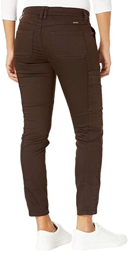 Thumbnail for your product : Prana Trail Mixer Pants