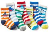 Gap Sea life days-of-the-week socks (7-pairs)