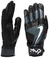 Nike MVP Edge Batting Gloves