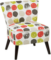Ave Six Apollo Dot Chair