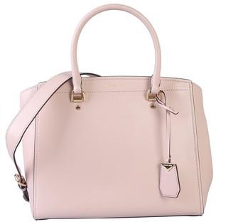 Michael Kors Large Benning Bag