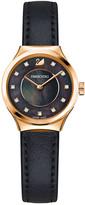 Swarovski Dreamy Watch, Black