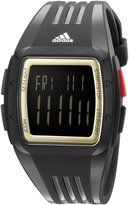 adidas Men's ADP6136 Digital Display Analog Quartz Watch